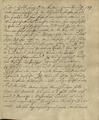 Dressel-Lebensbeschreibung-1773-1778-139.tif