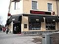 Dressmann i Umeå.JPG
