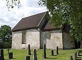 Fil:Drevs gamla kyrka014.JPG