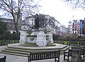Drinking fountain smithfield 1.jpg