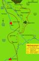 Dritte Flandernschlacht - Karte.png
