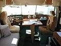 Driver cockpit of a Corvan (32460390).jpg