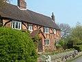 Droxford - geograph.org.uk - 400831.jpg