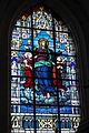 Droyes Notre-Dame-de-l'Assomption 020.jpg