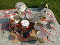 Drumpro.PNG