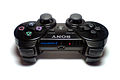 DualShock 3 Lights and Text.jpg