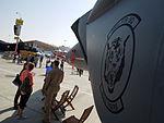Dubai Air Show 2015 151109-F-MS415-038.jpg