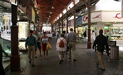 Dubai Gold Souk on 31 May 2007 Pict 1.jpg