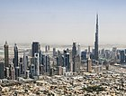 Dubai skyline 2015 (crop).jpg