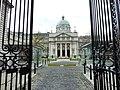 Dublin - Amtssitz des Ministerpräsidenten - panoramio.jpg