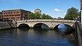 Dublin - Father Mathew Bridge - 110508 182542.jpg