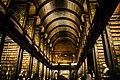 Dublin - Trinity College Dublin - 20150918210300.jpg