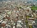 Dublin City Luftbild (125066051).jpeg