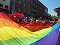 Dublin Pride Parade 2018 55.jpg