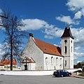 Dubné, kostel 03.jpg