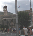 Dubrovnik-portadepile.png