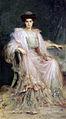 Duchess Cecilie of Mecklenburg-Schwerin.jpg