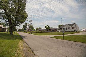 Dudleytown, Indiana.jpg