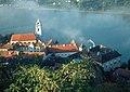 Duernstein von Burg-2003-gje.jpg