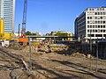 Duesseldorf-wehrhahn-linie-Jan-Wellem-Platz.JPG