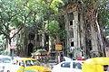Duff College (Jorabagan Police Station), Nimtala Ghat Street, Kolkata, MA28.jpg