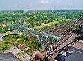 Duisburg Landschaftspark Duisburg-Nord 33.jpg