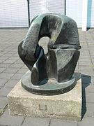 Duisburg SLM Moore 03.JPG