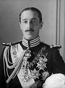 Herzog von Alba Bassano.jpg