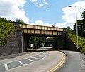 Dukinfield Road - geograph.org.uk - 1399936.jpg