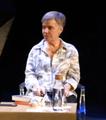 Dulce Maria Cardoso (FOLIO - Festival Literário Internacional de Óbidos 2019).png