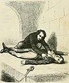Dumas - Le Chevalier de Maison-Rouge, 1853 (page 242 crop).jpg