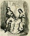 Dumas - Le Chevalier de Maison-Rouge, 1853 (page 66 crop).jpg