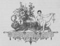 Dumas - Vingt ans après, 1846, figure page 0386.png