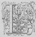 Dumas - Vingt ans après, 1846, figure page 0457.png