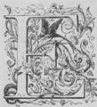 Dumas - Vingt ans après, 1846, figure page 0477.png