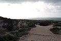 Duna da Cresmina (36856222614).jpg