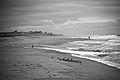 Dune Beach, Southampton NY.JPG