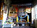 Dungeshwari Cave Bodh Gaya India - panoramio (1).jpg