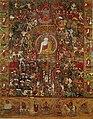 Dunhuang Mara Budda.jpg
