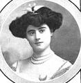 Duquesa de Sotomayor.png