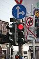 Durchfahrtsverbot Stresemann 03.jpg