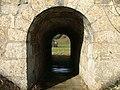 Durchgang - panoramio (11).jpg