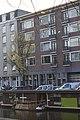 During the day , Amsterdam , Netherlands - panoramio (59).jpg