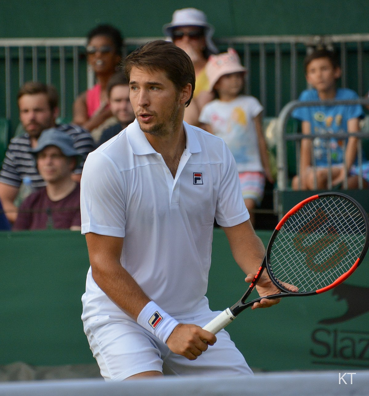 image de raquette de tennis
