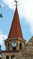 Dutch Reformed Church Vereeniging-006.jpg