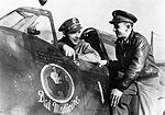 Duxford Aerodrome - 78th Fighter Group - P-47 Bad Medicine.jpg