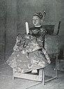 Duy Tân Emperor.jpg