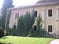 Dvorac Opeka (60).JPG