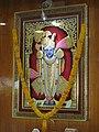 Dwaraka and around - during Dwaraka DWARASPDB 2015 (193).jpg