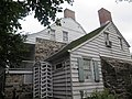 Dyckman Farmhouse and Museum IMG 4655.jpg